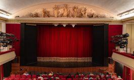 În iunie vii la spectacolele Dramaticului și plătești mai puțin. Profită de promoțiile lunii!