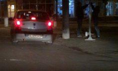 Șoferul lipitorilor de afișe PSD, dat afară de la conducerea Gospodărire Urbană