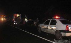 Nu ne mai facem bine: încă un gălățean a murit și alți trei au ajuns în stare gravă la spital din cauza vitezei