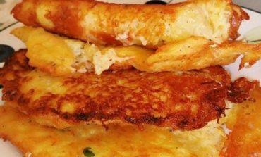 Cum se găteşte Hremzli, unul dintre cele mai delicioase preparate tradiţionale din Maramureş