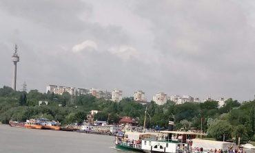 Primăria Galați dă 300.000 de lei, nu se știe exact pentru ce, de Zilele Dunării