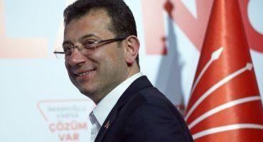 Partidul lui Recep Erdogan încearcă, astăzi, să recâştige Istanbulul