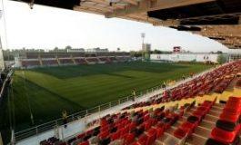 Problema stadionului a fost rezolvată! FCSB poate juca gratis la Giurgiu în Europa League!