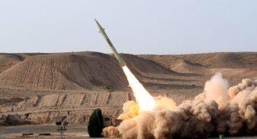 """Franţa, Marea Britanie şi Germania îndeamnă la """"oprirea escaladării tensiunilor"""" în dosarul nuclear iranian"""