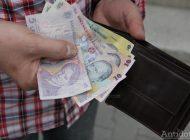 Galațiul urcă în Top 10 național, la nivel de salariu mediu