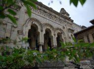 Bătaie pe locurile de la Universitatea Dunărea de Jos din Galați. Număr record de candidați la prima sesiune a admiterii