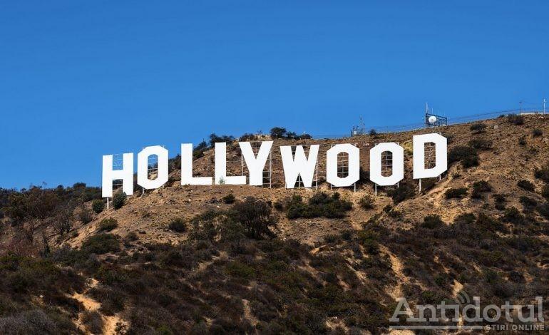 Hollywood penal: un bărbat care se dădea drept un actor cunoscut este acuzat de pornografie infantilă