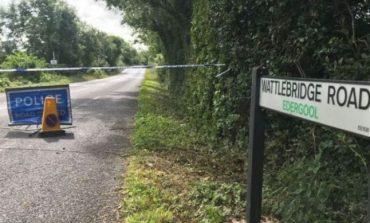 Bombă menită să ucidă poliţişti şi miliari nord-irlandezi, detonată fără să facă victime la frontiera irlandeză