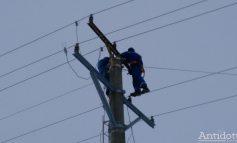 Hai că ne-am liniștit: ministrul Energiei anunță că echipele Electrica sunt pregătite pentru intervenții la avarii