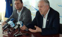 """Ce o să """"ne râdem"""": Cristian Dima va fi, din nou, coleg cu Eugen Durbacă"""