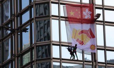 Facebook şi Twitter, folosite de China într-o campanie amplă de dezinformare în legătură cu protestele din Hong Kong