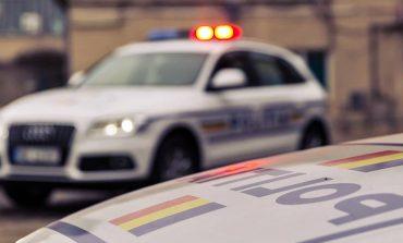 Au înnebunit românii:un pedofil a fost prins în orașul Galați imediat după ce a pipăit doi copii de 6 și 7 ani