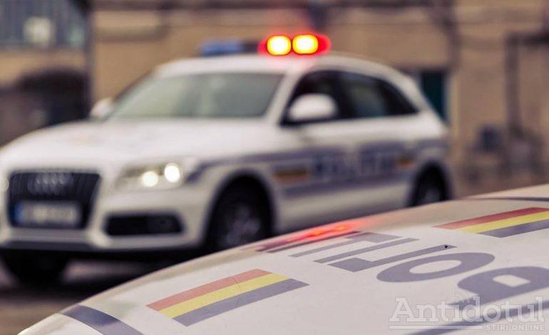 Două angajate de la Protecția Copilului au fost agresate de un adolescent