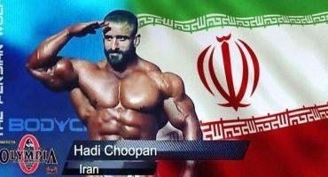 Calvarul unui iranian care a scris istorie în America: Câţi bani a cheltuit pentru viză şi câţi ani a aşteptat