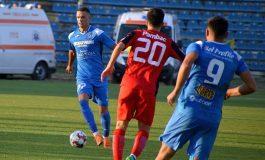 FC Voluntari - Academica Clinceni, liveTEXT de la 15:00 » Derby la retrogradare în Ilfov