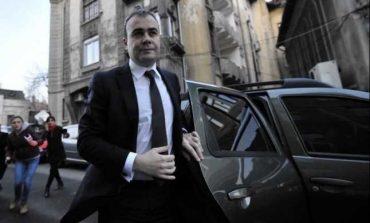 Reîncepe procesul în care Vâlcov contestă sentinţa de 8 ani de închisoare. După decizia CCR acesta ar putea scăpa complet de acuzaţii