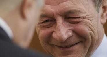 Curtea de Apel Bucureşti s-ar putea pronunţa, astăzi, în dosarul pentru stabilirea calităţii de colaborator a lui Traian Băsescu
