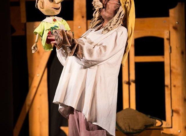 """Atenție, copii și părinți! Teatrul """"Gulliver"""" deschide stagiunea 2019-2020"""