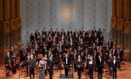 """Adevărul.ro transmite, de la 22.30, """"Agrippina"""" de Händel"""