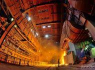 Compania Liberty Steel se restructurează. Culmea, aceasta este o veste bună pentru gălățeni