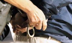 Un boșorog de 74 de ani a încercat să violeze un copil de cinci ani