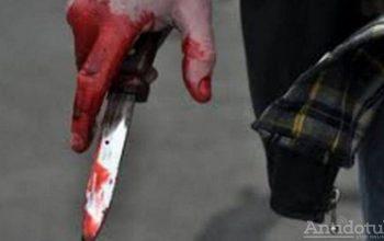 UPDATE/Crimă în lumea interlopă: bărbatul înjunghiat în zona Ultimul Leu a murit la spital