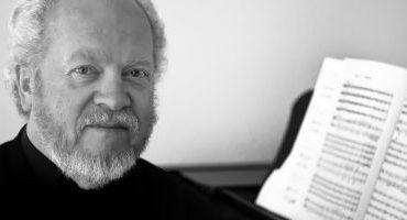Adevărul.ro transmite, de la ora 17.00, recitalul pianistului Gerhard Oppitz