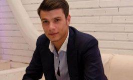 Mario Iorgulescu, transferat în secret la o clinică din Italia