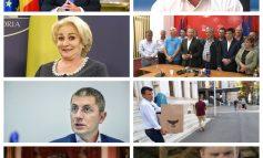 Iohannis Stângescu, Paleolog Făzănescu, Viorica Nica sau haBarnam Rodeanu?!