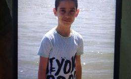 UPDATE/ Un copil de 11 ani a dispărut de la școală. Poliția a declanșat o operațiune de căutare