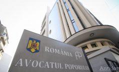 Autostrada Moldovei nu se face, însă se discută. Mai nou a ajuns subiect de discuție la Avocatul Poporului
