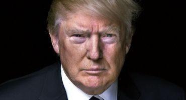 Donald J. Trump, antibiotic politic fără prescripţie. Analiză a fenomenului Trump