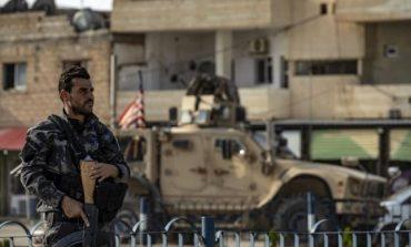 Turcia şi Rusia au convenit scoaterea miliţiilor siriene kurde YPG din apropierea graniţei turce şi înfiinţarea unor patrule comune