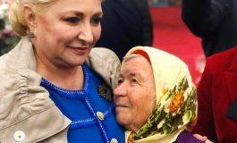 Picu, cei 2000 de îndoctrisclavi și Mama ei de pesedeală