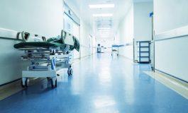 Lanțul slăbiciunilor la PSD Galați. Spitalul de Copii din Galați are birou de reclamații la Tulucești