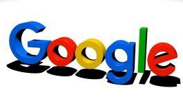 Nou de la Google