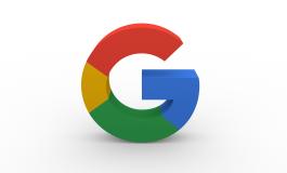 Cum generezi parole sigure din Google Chrome