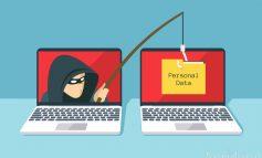 Hack la Fan Courier - NU deschideți fișierele anexate!