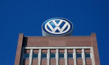 Volkswagen ar putea construi o fabrică în România