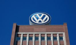 Bulgarii bagă bani pentru o fabrică Volkswagen - România are treabă cu alegerile