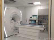 Investiție cu fonduri europene la Spitalul de Copii din Galați. Unitatea medicală devine un centru regional pentru afecțiunile pediatrice