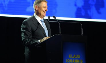 Dezbaterea organizată de PNL pentru Klaus Iohannis are loc astăzi. Viorica Dăncilă analizează posibilitatea de a participa
