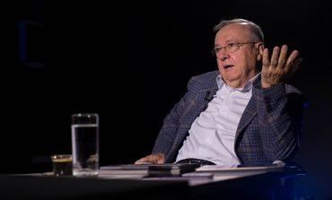 """ORA 19.00 EDIŢIE LIVE """"Gândurile lui Cristoiu"""". Ramâne Guvernul Orban până la parlamentare? Ce se va întâmpla cu PSD în cazul unui eşec la prezidenţiale?"""
