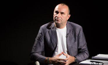 """ORA 19.00: """"Omul cu laptopul"""", EXCLUSIV la Marius Tucă Show. Ediţie specială"""