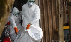 Vietnamezii aduși la Galați, loviți de o boală necruțătoare. Autoritățile vorbesc despre zeci de cadavre