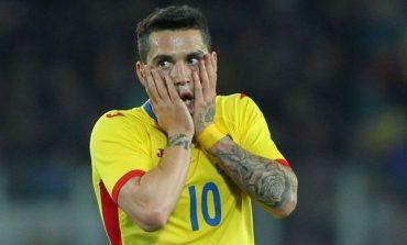 România, o ruşine istorică: De când nu se mai întâmplase ca naţionala să ia patru goluri într-o singură repriză