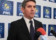 Dancă: Obiectivul Guvernului este ca proiectul privind salariul minim să fie adoptat până la sfârşitul lunii noiembrie