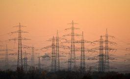 Piaţa de energie intrazilnică din România ar putea fi cuplată cu ţările din jur începând cu19 noiembrie