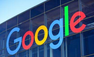Google vrea să restricţioneze campaniile electorale prin intermediul produselor sale