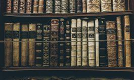 Biblioteca V.A. Urechia - facilitate în premieră pentru România